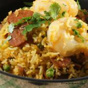 See this Macao Fried Rice Recipe