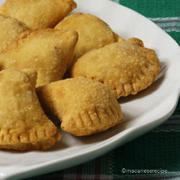 See this deep fried meat pie recipe