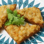 See this shrimp toast recipe